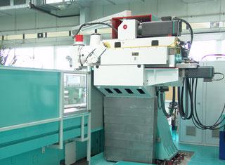 TOS FSS 80 CNC A/A3 P90715125