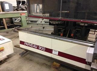 Parveau Serie 911 P90716010