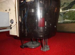 Lectra Vector / Prospin / Alys / Flypen P90716044