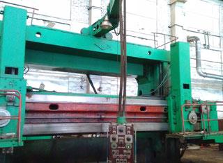 KU 50 (1550) P90716088