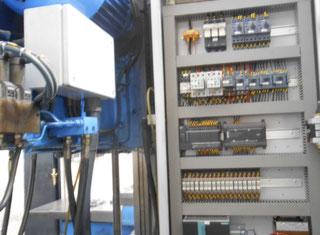 Sacem MXT-110-X/C P90716101