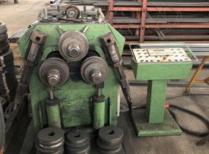 COMAC 305HV4 Profile bending machine