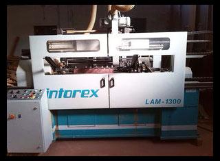 Intorex C.I. 2500 P90717033