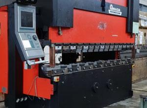 AMADA HFB 125-3 Abkantpresse CNC/NC