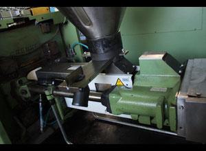 Maszyna do gumy Arburg Allrounder 270- C- 300-80