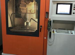 Elektroerozivní drátová řezačka Charmilles 290 P