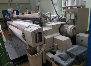 Tsudakoma ZAX P90718030