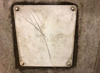 Tipper Tie DKF1512 P90718043