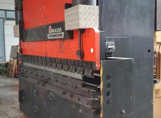 Amada STPC 160/3000 P90718074