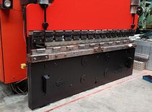 AMADA STPC 160/3000 Abkantpresse CNC/NC