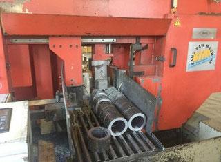 BTM 410/420 A CNC P90718080