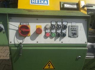 Heska HES 260 AL P90718083