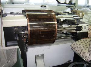 Takatori 720C Automatische Nähmaschine