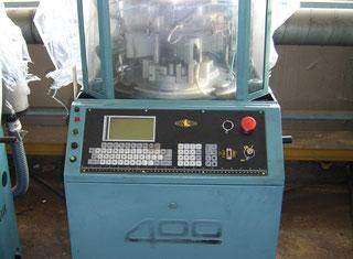 Lonati L404R P90718088