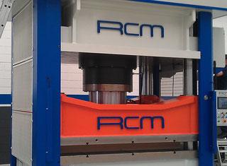 RCM C-10.000 P90718089