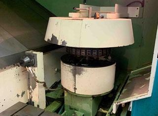 AXA VSC 2 P90718137