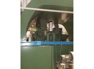 MCS Tumbler 2M P90719050