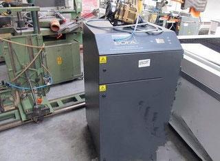 Bodor 1530B 150W P90719062