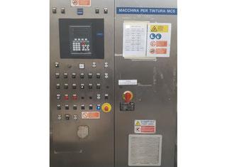 MCS SF 100–2N P90719074