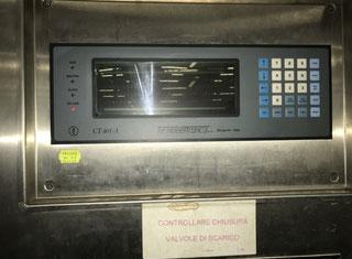 Noseda 1S 1400/4000 P90719084
