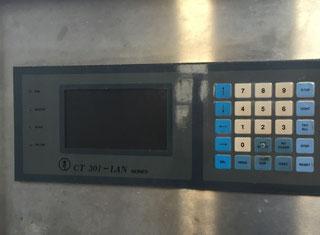 MCS JR 90 S/1K HT P90719085