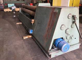 Sertom RICF P90719090