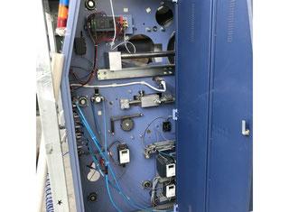Transmatic GFO 6076 L P90719097