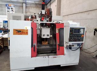 Yang Eagle SMV 600 P90719100