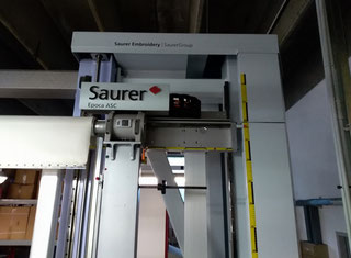 Saurer Epoca ASC P90719106