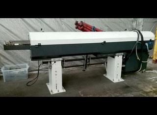 LNS Move S2 P90720006