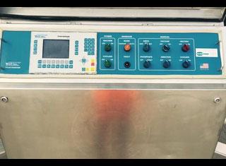 Wolf-Tec TYP1 2000 P90722039