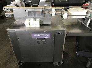 Handtmann 115-21 Vacuum stuffer