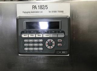 PA PA182/5 P90722074