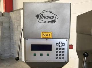 Diosna RS 32 N CS P90722077