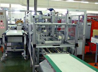 Sapal TD P90722093