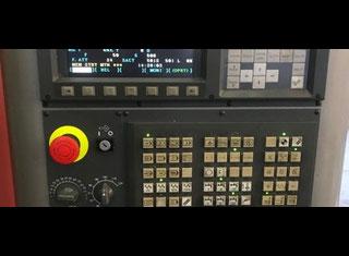 BFW BMV 50 TC24 P90722096