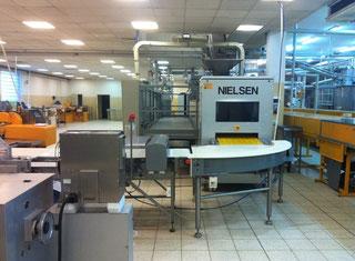 Nielsen M680 P90722097