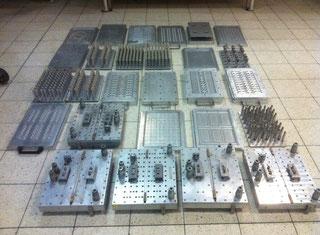 Aasted Midi C-425 P90722099