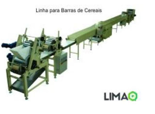 Limaq - P90722120