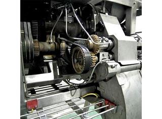 Urschel RA-A P90722123