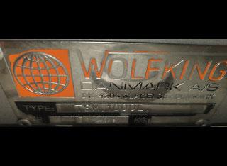 Wolfking TSM 1000L P90722133