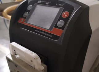 Sunyi Machine SKP1N P90722141