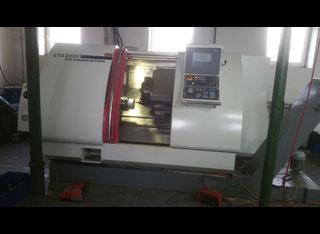 Glidemeister Ctx400E V3 P90723021