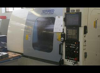 Topper TMV 850 A P90723022