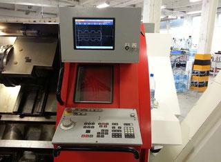 Gildemeister CTX500 V3 P90723023