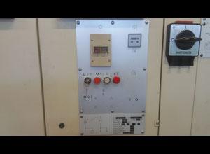 Gildemeister CT60 Drehmaschine CNC