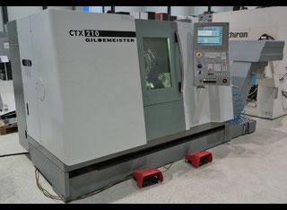 Gildemeister CTX210 P90723030