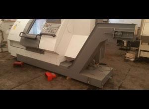 Gildemeister CTX400 Drehmaschine CNC