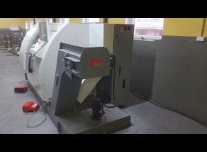 Gildemeister CTX400 V3 C Axis Drehmaschine CNC
