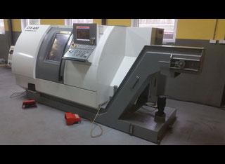 Gildemeister CTX400 V3 C Axis P90723033